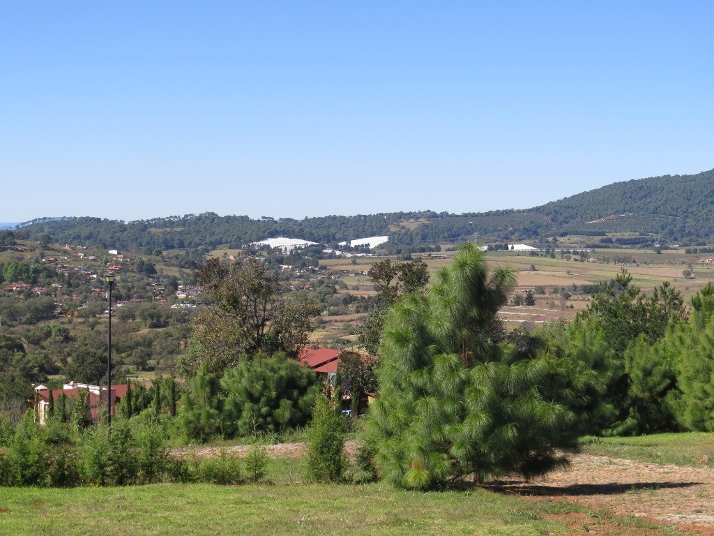 Terreno For Sale In Mazamitla Mazamitla Jalisco 1676 Sqft Land Century 21
