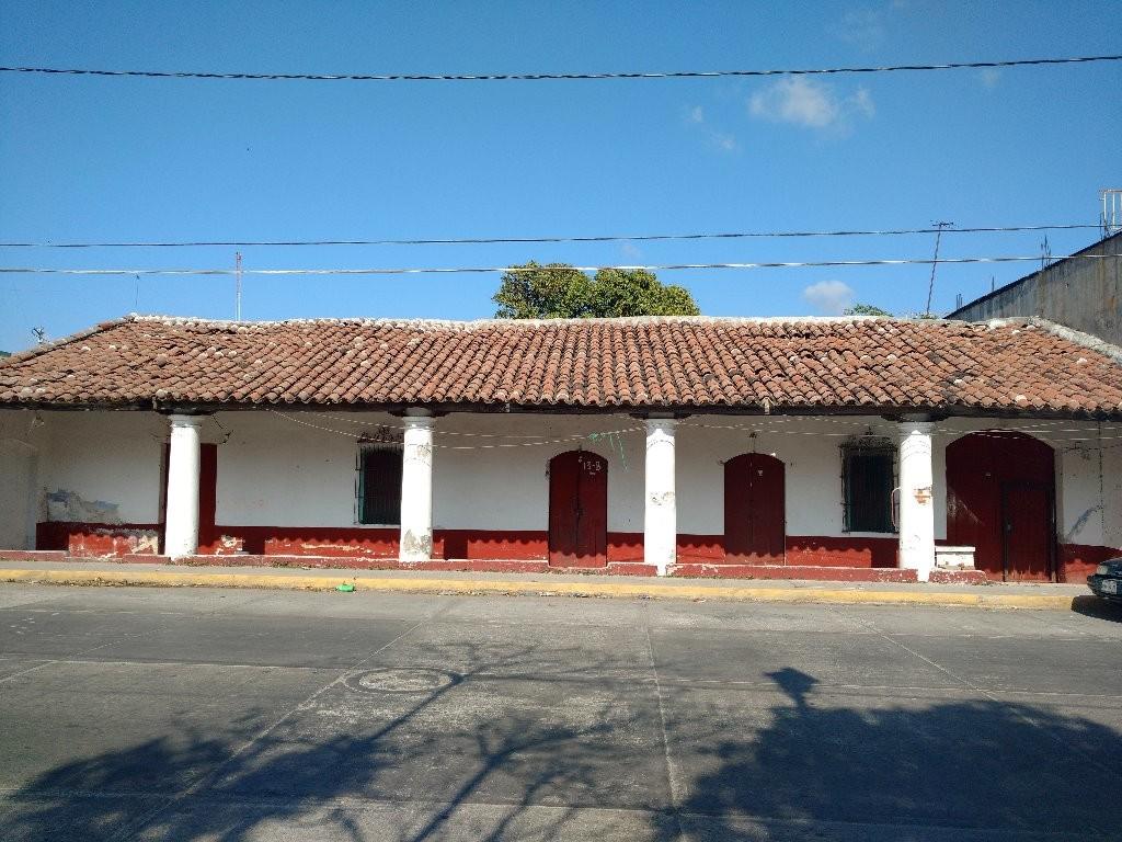 <br>Jesús Hernández lucha para que el zapoteco sea revalorado en Ixtepec