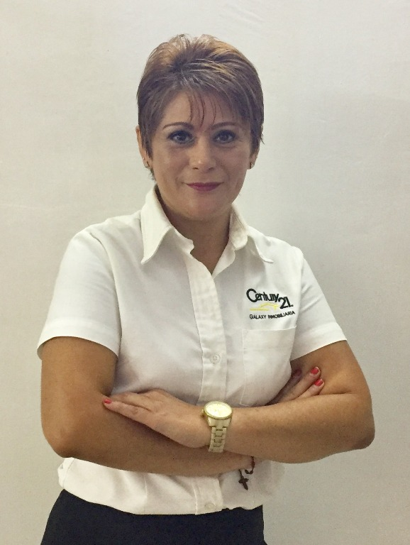 Asesor Diana Caceres