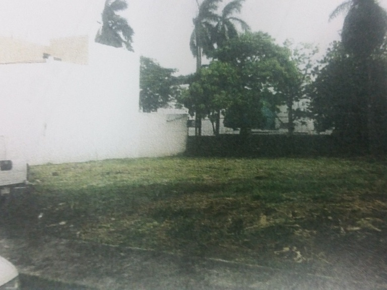 Terreno en venta en framboyanes villahermosa centro - Century 21 la laguna ...