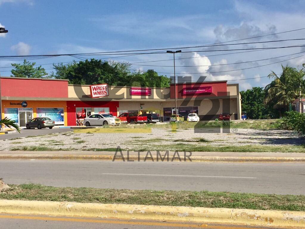 Terreno en renta en altamira centro altamira tamaulipas - Century 21 la laguna ...