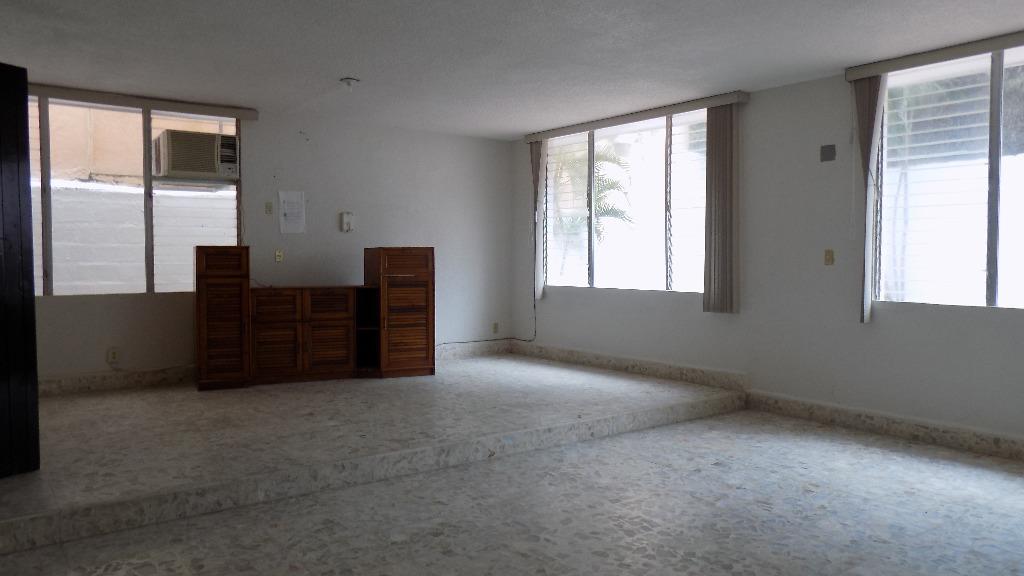 Renta de departamentos renta de casas renta de inmuebles for Casas en renta coatzacoalcos