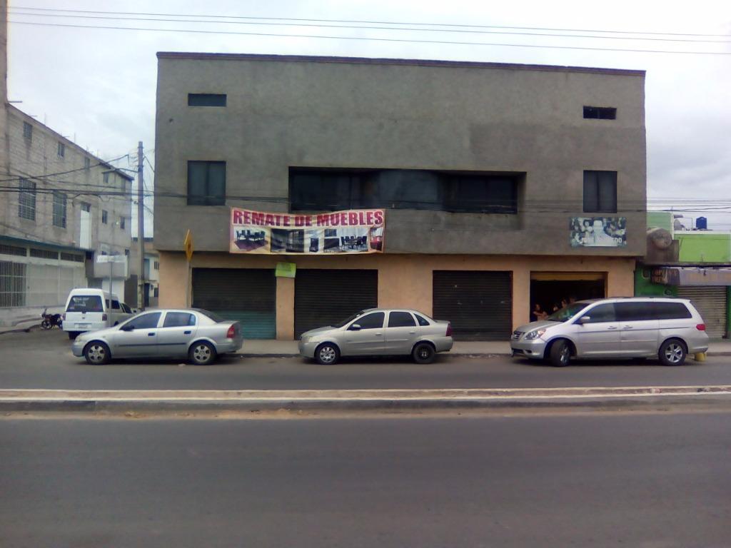 5a1dec864ea4c Jpg # Muebles Luz Ecatepec