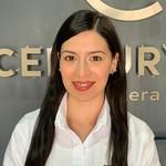 CENTURY 21 Alejandra