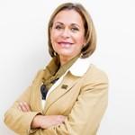 Asesor Graciela Armendariz Nuñez