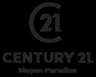 CENTURY 21 Mayan Paradise