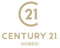 CENTURY 21 NOBESI