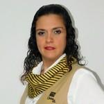 Asesor Myriam Madelaine Solís Grayeb