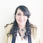 Asesor Doris Alejandra Garcia Miravete