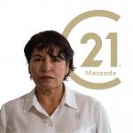 CENTURY 21 María Antonia