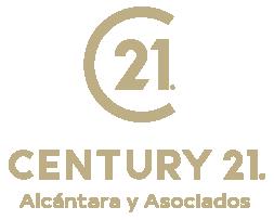 CENTURY 21 Alcántara y Asociados