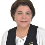 CENTURY 21 Clara Maria