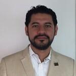 Asesor Víctor Manuel Garibay Ramírez
