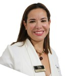 Asesor Lic. Lola Aguirre Gutierrez