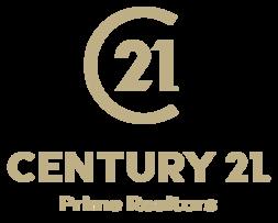 CENTURY 21 Prime Realtors