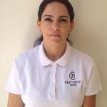 Asesor Rubí Amelia Rodriguez Jiménez