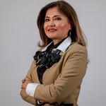 Asesor Alejandrina Jaime Encizo