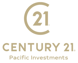 CENTURY 21 Pacific Investments