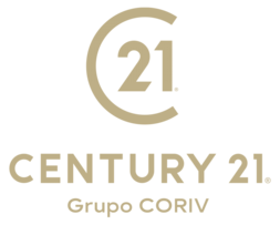 CENTURY 21 Grupo CORIV