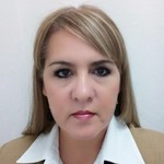 Asesor Martha Álvarez
