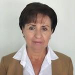 Asesor Leticia Martinez Martinez