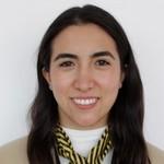 Asesor Mayra Díaz Juárez