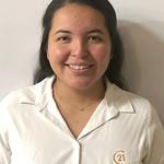 Asesor Ing. Elizabeth Castillo V.