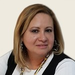 Asesor Laura Margarita Ponce Márquez