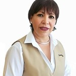 CENTURY 21 Lic. María del Refugio