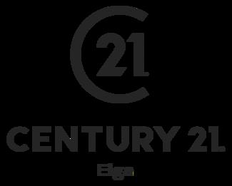 CENTURY 21 Elga