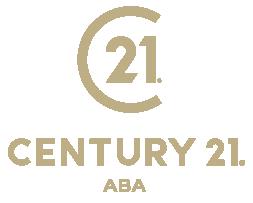 CENTURY 21 ABA