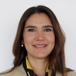 Asesor Adriana Juárez León