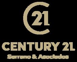 CENTURY 21 Serrano & Asociados