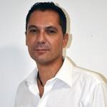 Asesor Alessandro Di Scisciola