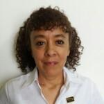 Asesor LA. Laura Hernandez Torres
