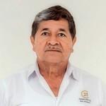 Asesor JOSE MANUEL NORIEGA MARTINEZ