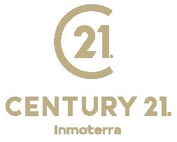 CENTURY 21 Inmoterra