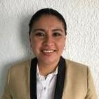 Asesor Ana Hernandez Mejia
