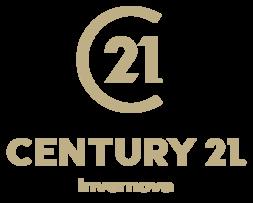 CENTURY 21 Invernova