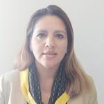 Asesor Claudia Olvera Roa