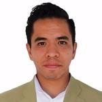 Asesor Julio Gómez Gómez