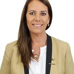 Asesor Marile Jurado Mendoza
