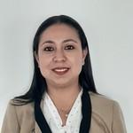 CENTURY 21 Marisol