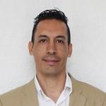 Asesor Ricardo Silva Solis