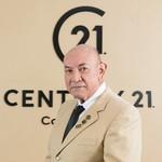 Asesor Manuel Alberto Curiel Ornelas