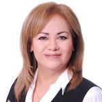 Asesor Margarita Gonzalez Espejo