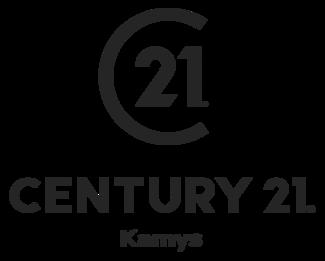 CENTURY 21 Kamys