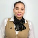 Asesor Melissa De la Mora Medina