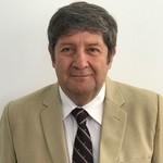 Asesor Hugo Breton Diaz
