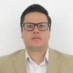 Asesor Christian Peña Rodriguez